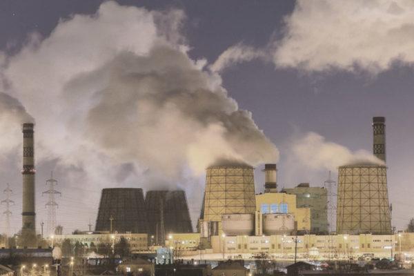 Новости от Министерства Энергетики. Об основных приоритетах и задачах на 2017 год